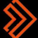 Lowell (Garfunkelux) Logo