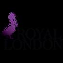 Royal London Mutual logo