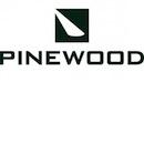 Pinewood Studios logo