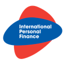 International Personal Finance logo