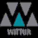 Wittur Logo