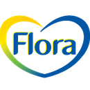 Flora Foods Group logo