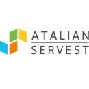 Atalian logo