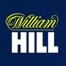 William Hill logo