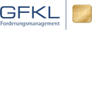 Garfunkelux logo