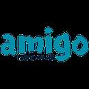 Amigo Loans Logo