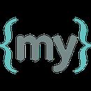 MyDentist (IDH) Logo
