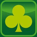 Codere Group logo