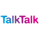 Talk Talk logo