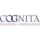 Cognita logo