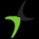 Paragon Group Logo
