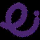Unique Pub Co. Logo