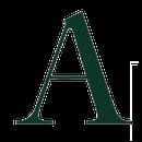 Ardonagh (Kirs) Logo