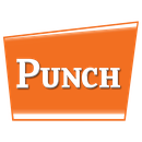 Punch Taverns Logo
