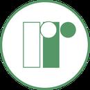 R.E.A. Holdings Logo