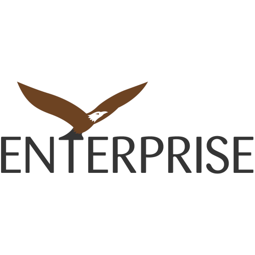 Enterprise Inns Logo