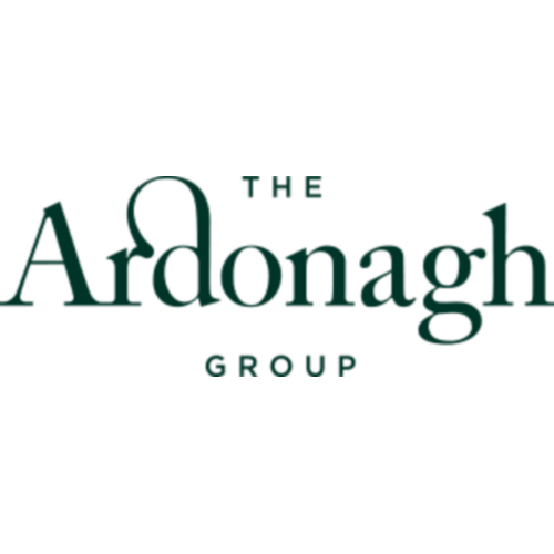 KIRS (Ardonagh) Logo