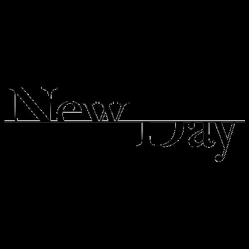 NewDay Logo