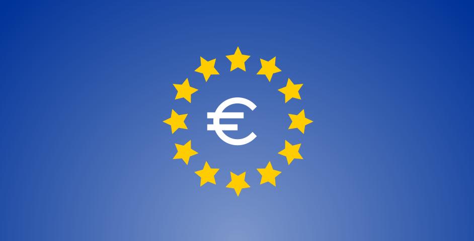 Euro bonds Bonds