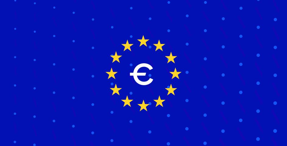 Smart Interest Euro Bonds