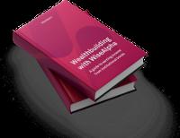 Investor Guide Icon