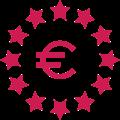 Smart Interest Bonds Logo