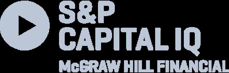 S&P Capital IQ