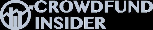 CrowdfundInsider