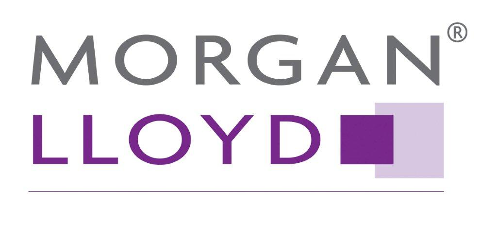 Morgan Lloyd Logo