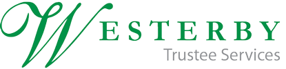 Westerby Logo